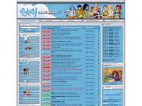 sky-animes.com