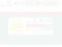 retraites-ca-cmds.fr