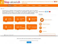 stop-alcool.ch