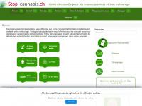 stop-cannabis.ch