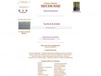 revue-secousse.fr