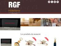 rgf-hotellerie.fr