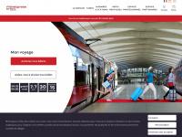 rhonexpress.fr