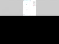 Rhonealpesmetal.fr