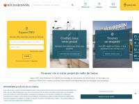 richardson.fr