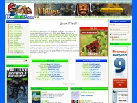 jeuxflashfr.com