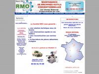 Rmo.fr
