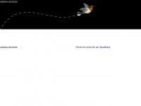 libertedefumer.com