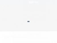 nsiservices.com