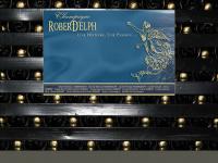 Roberdelph.fr