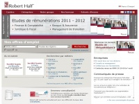 roberthalf.fr
