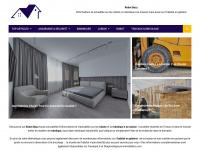 Robotbuzz.fr