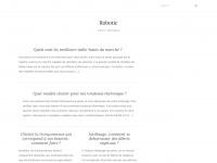 robotic.fr