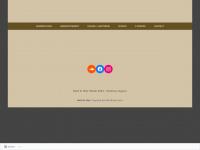 rockincher.fr