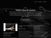rockinfo.fr