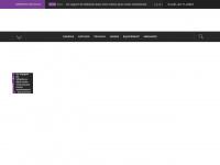 consomania.com