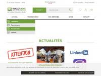 roger.fr
