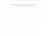 roadrunner5.net