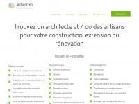 architecteo.com