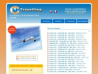 cotravelling-covoyager.com