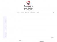 essaouiraimmobilier.net
