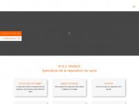 rosfrance.fr