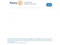 rotary-orsay.fr