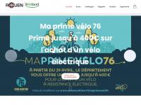 rouenbike.fr