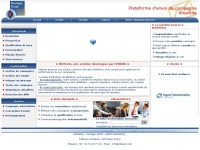 routage-mail.fr