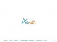 animath.fr