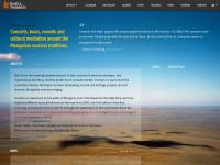 routesnomades.fr