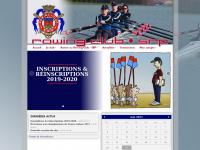 rowing-club.fr