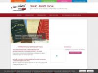 Cedias.org
