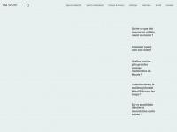 so-sport.fr