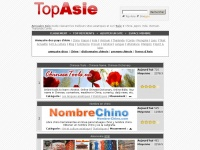 topasie.com