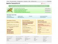 portabilite.info