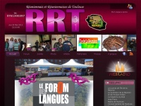rrt31.fr