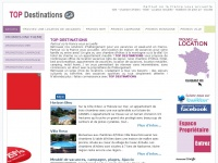 top-destinations.fr