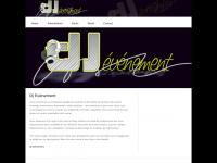 dj-evenement.com
