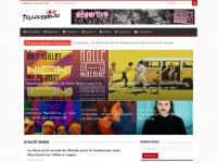 toulouseblog.fr