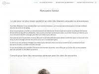 rencontre-senior.net