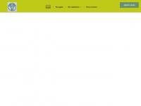 ruher-espaces-verts.fr