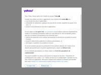 fr.sports.yahoo.com