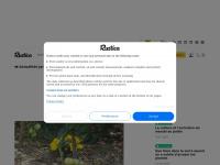 rustica.fr