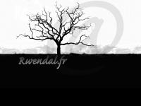 rwendal.fr