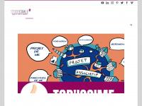 studiocigale.fr
