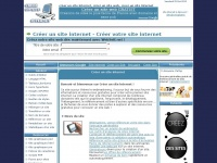 creer-un-site-internet.com
