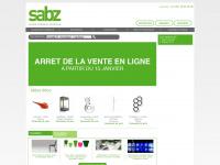 Sabz.fr