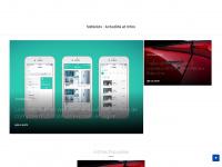 sablolav.fr
