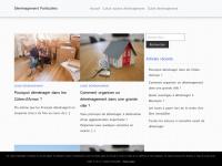 demenagement-particuliers.com